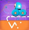 path app icon