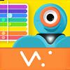 Xylo App