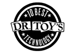 Dr. Toy