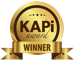 Kapi Award