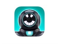 cue_app_icon-3ee4571583e4406ad4d5ae2ddcc