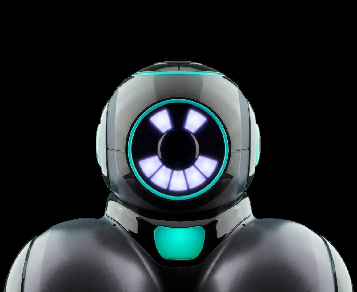 wonder workshop cleverbots for kids of all ages