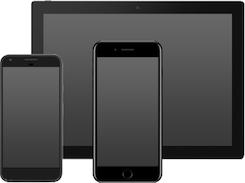 devices-f4515f589244ca2742c067aa74966a3f