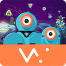 Wonder App Icon