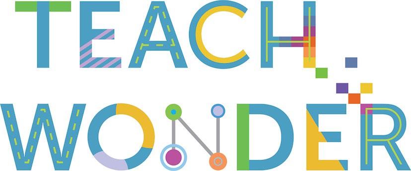 Teach Wonder